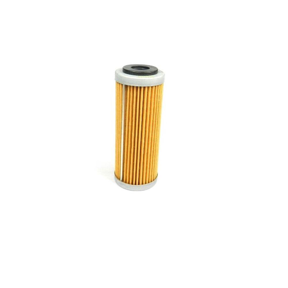 Filtro de Óleo de Papel KTM 250-530 07-17 - Pro X