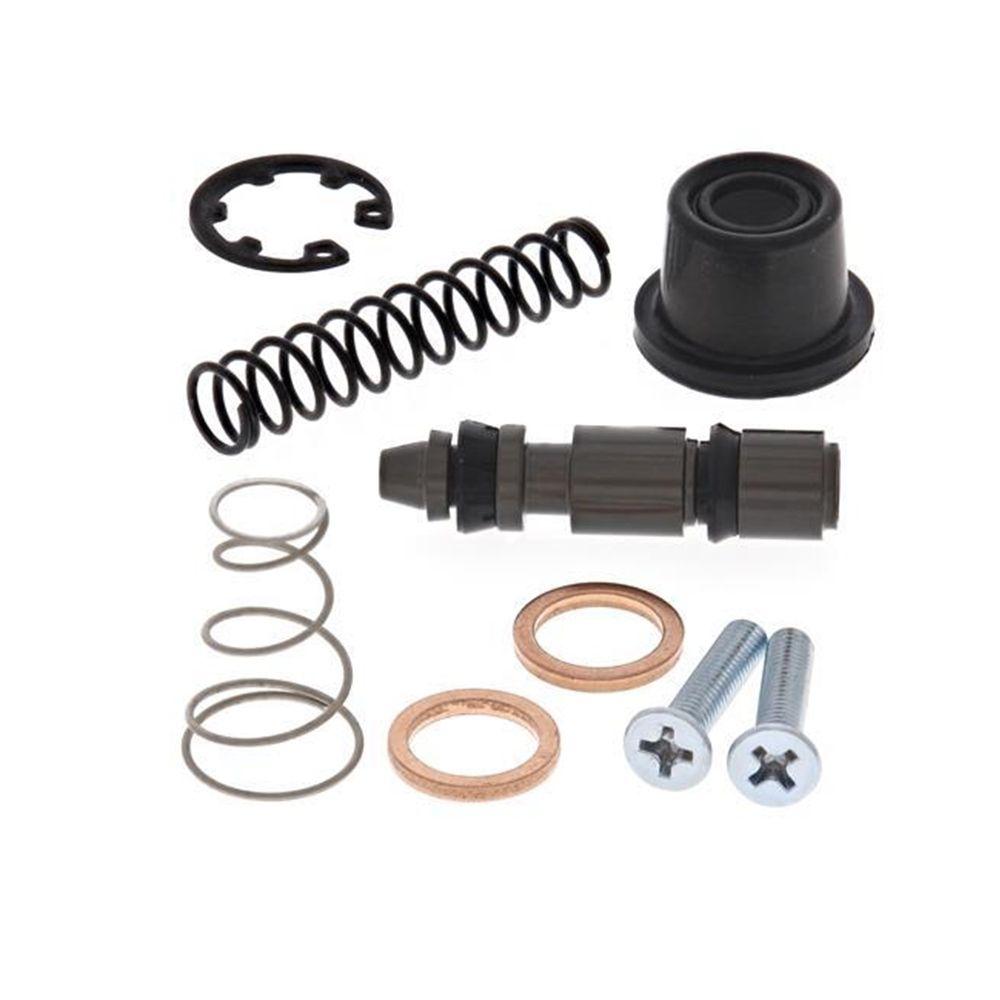 Kit de Reparo do Pistão de Freio Dianteiro 9,00mm KTM 125-530 09-13 - BR Parts