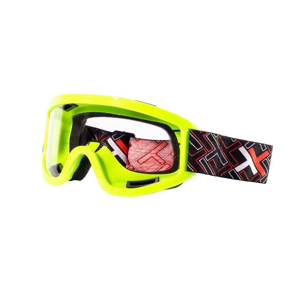 Óculos Mattos Racing MX - Gorilla Mix - A evolução de sua compra on-line. 491e8cb227