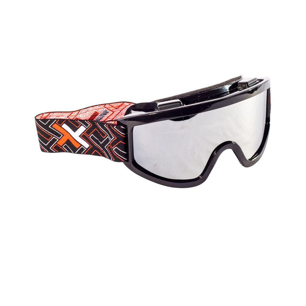 Óculos Mattos Racing MX Lente Espelhada - Gorilla Mix - A evolução ... 21116ccaa1