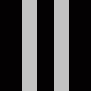 Bond Stripe