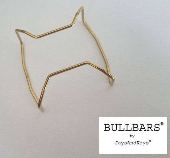 Protetor Metálico Bullbar JaysAndKays p/ Relógio G-shock GA800 GBA800 GBD800 DW5750 G100