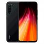 Smartphone Xiaomi Note 8 64 Gb