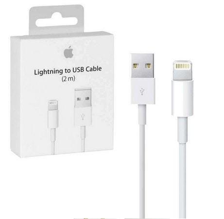 Cabo Usb Iphone Lightning