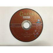 Disco de Corte Infinity - Grein