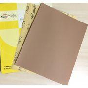 Folha de Lixa Gold P40 - 10 unidades