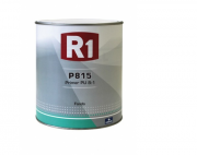 Primer e Catalisador P815 - Roberlo