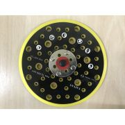 "Suporte para lixadeira 150mm/6"" Multifuros GRID"