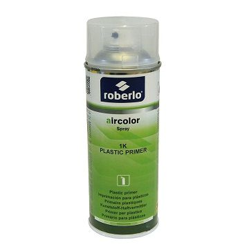 Air Color Spray - Roberlo