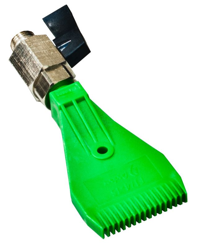 Bico de ar - Air Nozzle
