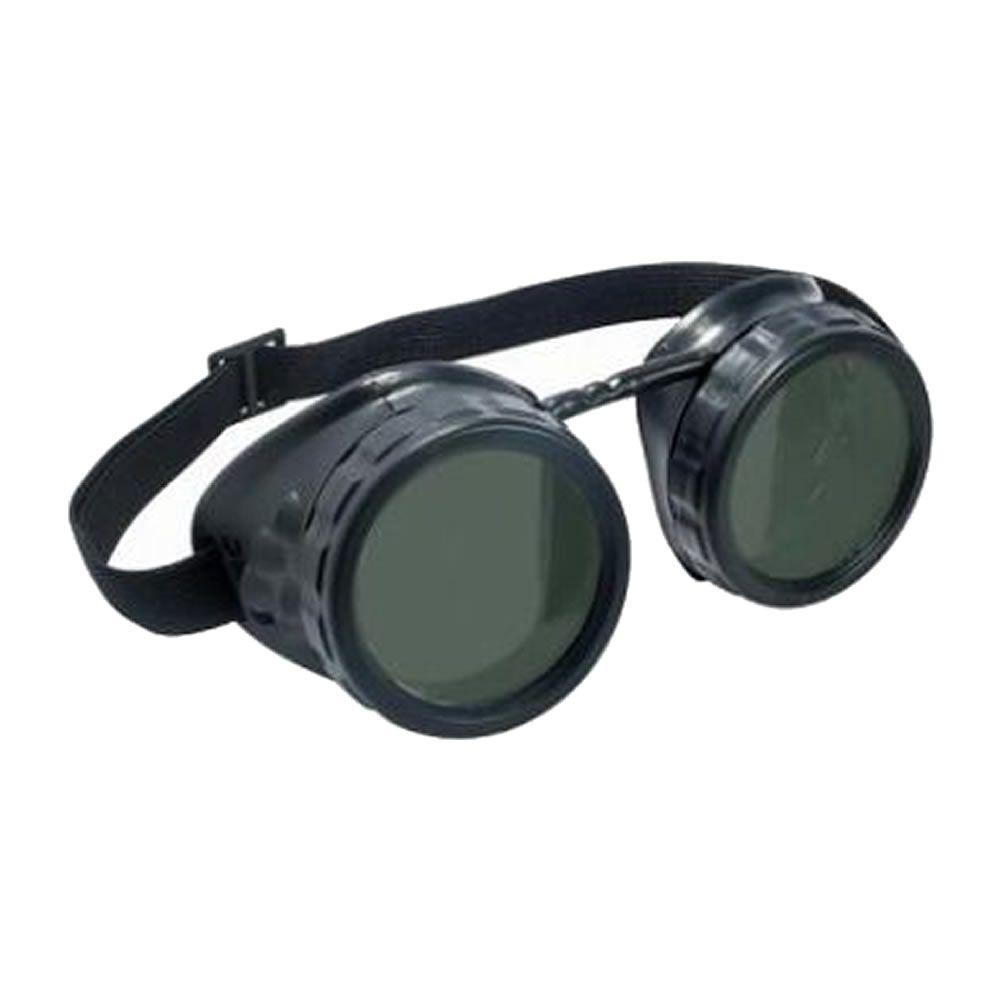 Óculos para Solda