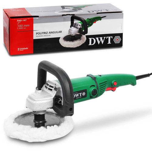 Politriz DWT - OP180TV - 200V