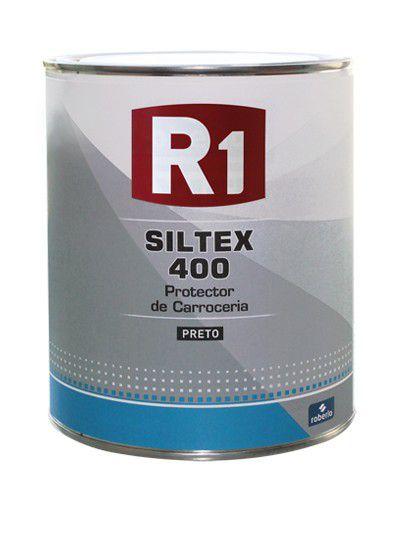 Siltex 400 - Roberlo