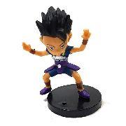 Kyabe Dragon Ball Super Action Figure