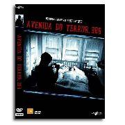 Avenida Do Terror 388 Dvd Filme Terror