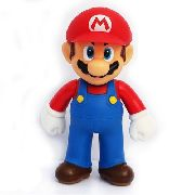 Super Mario Bros Versão Normal Banpresto