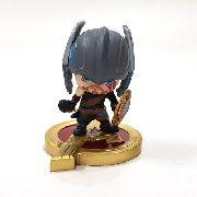 Boneco Action Figure Thor Ragnarok Avengers