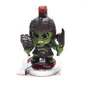 Boneco Action Figure Hulk Avengers