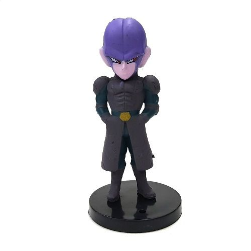 Hit Dragon Ball Super Action Figure