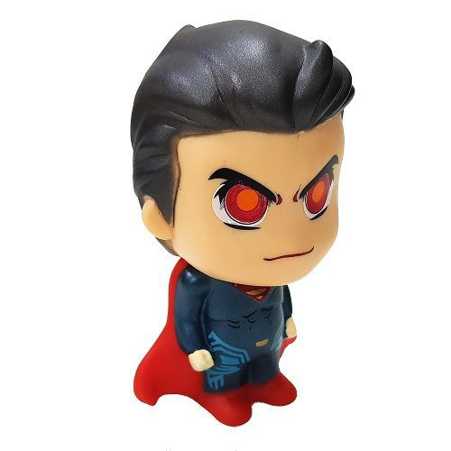 Boneco Batman Vs Superman  Action Figure Mod 2