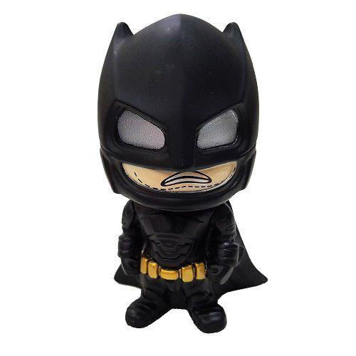 Boneco Batman Vs Superman Dark Knight Action Figure Mod 4