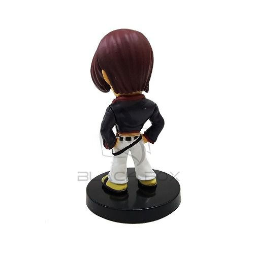 Kof Xiii 13 The King Of Fighters Seven Two 72 Iori Yagami
