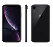 iPhone XR Colors 64 GB
