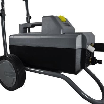 Lavadora de Alta Pressão HD 585 Prof S (220V) Karcher