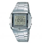 49496f05e8a relogio vintage - Busca na Digi Quartz - venda de relógios ...