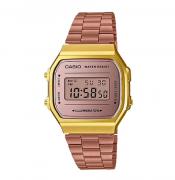 bea2a1fcbc6 casio vintage - Busca na Digi Quartz - venda de relógios