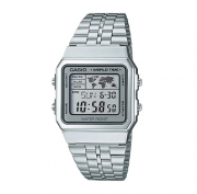 ca556547ea0 Marca Casio - Página 23 - Busca na Digi Quartz - venda de relógios ...