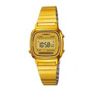 d5a973ea4bc relogio - Página 5 - Busca na Digi Quartz - venda de relógios ...