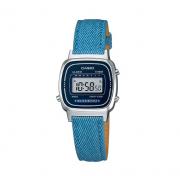 29189f8c2ea la670 - Busca na Digi Quartz - venda de relógios