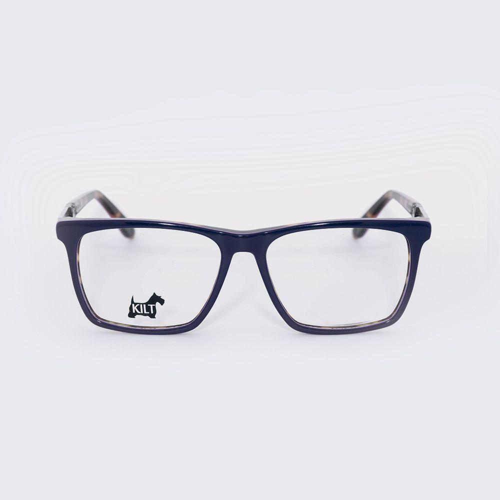 d767073fe9198 Óculos de grau colorido Bella JC 1665 - Óticas de Sá