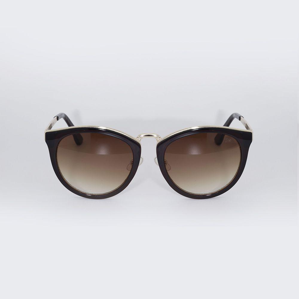 097d1a18d835a Óculos De Sol Gatinho Vip 17-161117 ...