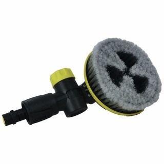 Escova Rotativa Com Articulação - Karcher