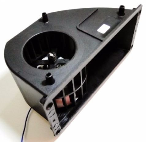 Motor Para Secadora De Roupas Fischer Amiga 127v