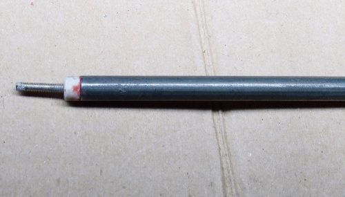 Kit 04 Resistência Forno Best 220v 46,5 Cm  - HL SERVICE