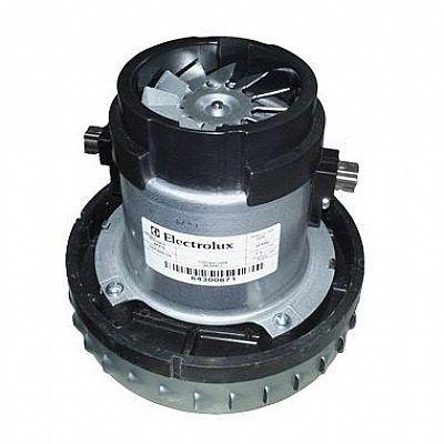 Motor Aspirador Electrolux A10 Hidrovac 127v - Original
