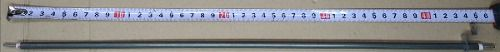 Chave Seletora + 4 Resistência Forno Best 127v 46,5 Cm  - HL SERVICE