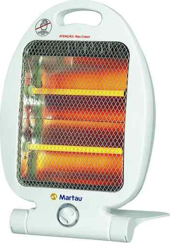 Resistência Aquecedor Martau Ma-018q 220v  - HL SERVICE