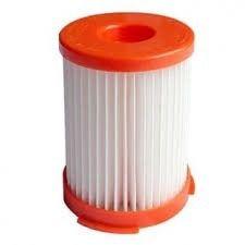 Filtro De Ar Cpl Hepa Aspirador Electrolux Lite Lite1 Lite11  - HL SERVICE