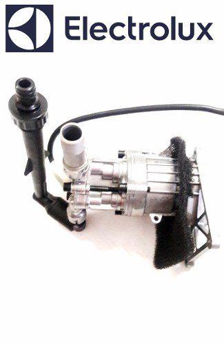Bomba Da Lavadora Electrolux Power Wash Pws20 Original Retif  - HL SERVICE