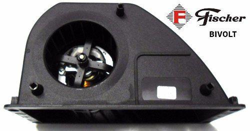 Motor Para Secadora De Roupas Fischer Amiga 220v
