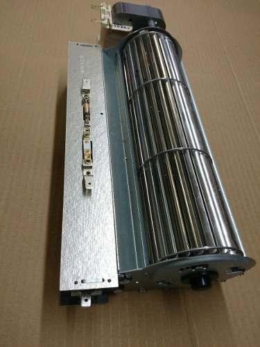 Motor Com Resistência Secadora De Roupas Suggar Sc111 127v