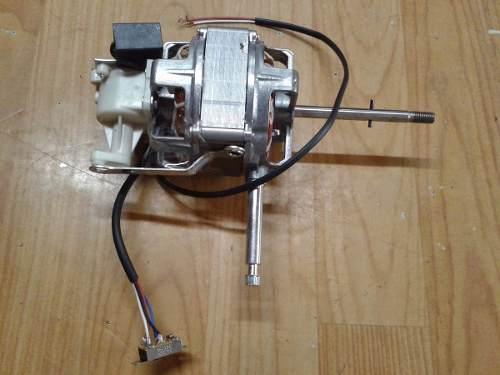 Motor Ventilador Ventisol Bivolt 200w