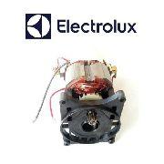 Motor Electrolux Ews 09 - Original 127v