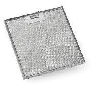 Filtro Alumínio Coifa Suggar Esmeralda 90 32,6 X 28 Cm - Original
