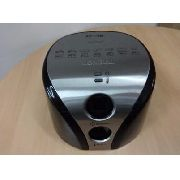 Corpo Superior Air Fryer Mondial Af-01