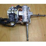 Motor Ventilador Ventisol Notos 30cm 127v